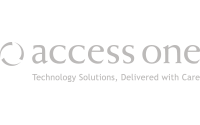 access one